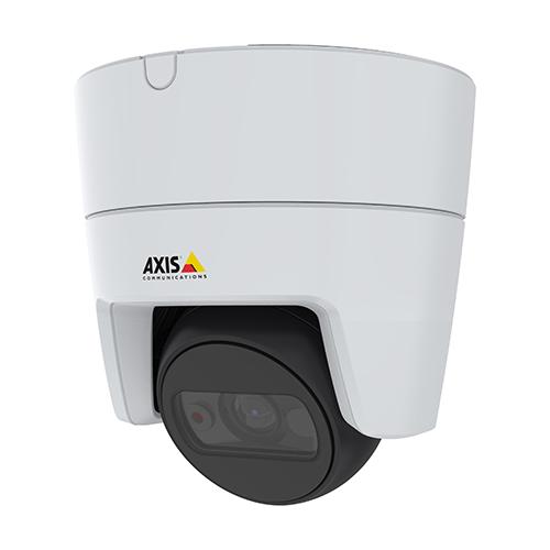 AXIS M3116-LVEネットワークカメラ
